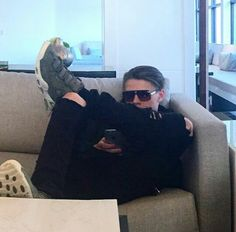 Idle how JHype sits. Boy Band Abc, Boy Bands, Chance Perez, Cute Boys, Breakup, Youtubers, Middle School, Movie Tv, Real Life