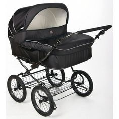 Double stroller/pram guide by twin-pregnancy-and-beyond.com