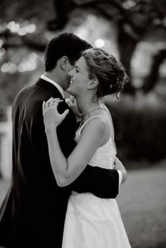Waltz off into wedded bliss to one of these favorite first-dance songs.