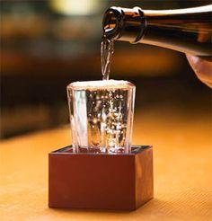 北陸の食文化が誇る日本酒を求めて石川県へ行ってみよう
