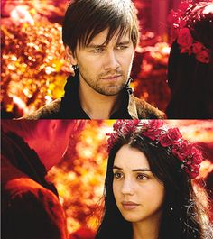 Bash And Mary , Reign When you want to rewrite history Reign Bash And Mary, Reign Mary, Mary Queen Of Scots, Movies And Series, Cw Series, Movies And Tv Shows, Serie Reign, Isabel Tudor, Film Manga
