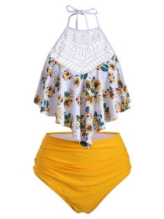 They are beautiful, lovable and affordable. You deserve it! Nylons, Cute Bathing Suits, Clothing Sites, Cute Swimsuits, Bra Styles, Swimwear Fashion, Fashion Outfits, Fashion Site, Men Fashion