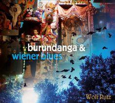 Cuánto cuestan tus ideas by Wolf Ratz Quartett, Singer Songwriter music from Vienna, WIE, AT on ReverbNation Blue Artwork, Vienna, Wolf, Blues, Singer, Videos, Cover, Movie Posters, Check