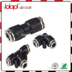 """pipe fittings elbow tee reducer, hose connector,automotive air duct"""