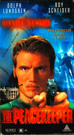 43 Dolph Lundgren Ideas Dolph Lundgren The Expendables Action Movies