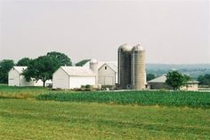 Lancaster Vacations, Tourism and Lancaster, Pennsylvania Travel Reviews - TripAdvisor - via http://bit.ly/epinner