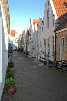 Goedereede (Zuid-Holland)