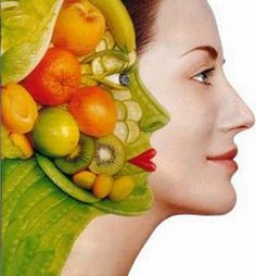 vitamins for Aging Skin