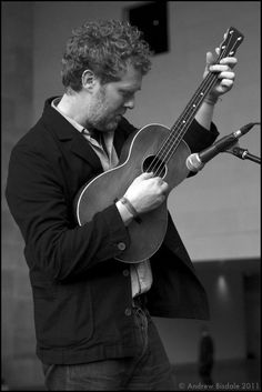 """""""We saw too much beauty to be cynical, felt too much joy to be dismissive, climbed too many mountains to be quitters, kissed too many girls to be deceivers, saw too many sunrises not to be believers, broke too many strings to be pros and gave too much love to be concerned where it goes."""" –Glen Hansard"""