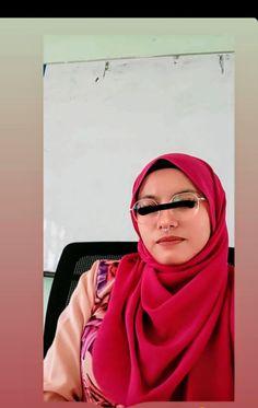 Hijab Teen, Arab Girls Hijab, Girl Hijab, Muslim Girls, Tight Dresses, Satin Dresses, Muslim Fashion, Hijab Fashion, Pirate Girl Tattoos