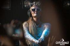 #DJ #SexyP (@ParisHilton ) @amnesiaibiza! ! https://tickets.amnesia.es/parishilton_list/#sf-events ⚪ #FoamAndDiamonds ⚪ Every Sat. 07.18-09.12 #AmnesiaIbiza #Beauty #BigRoomHouse #Burningman #ComeAlive #Dance #EDM #Electronic #ElectronicDanceMusic #ElectroHouse #Fashion #FoamParty #GoodTime #HighOffMyLove #HOML #HouseMusic #Ibiza #Ibiza2015 #ItGirl #Life #Lifestyle #Love #Paris #PartyWithParis #Photography #ProgressiveHouse #Rave #RaveWear #Style #Trance #YMCMB