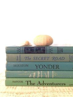 Book Decor Travel Theme Nursery Decor Baby by beachbabyblues