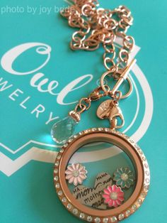 Family Is Everything so make that Special Person aOrigami Owl Locket @ www.asaylor.origamiowl.com  Or follow Ashley on her FB @ The Owl Shack!  Thanks!