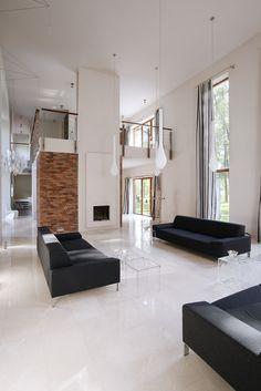 Danish Style, Interior Photography, Scandinavian Style, Loft, Inspire, Inspiration, Furniture, Design, Fotografia