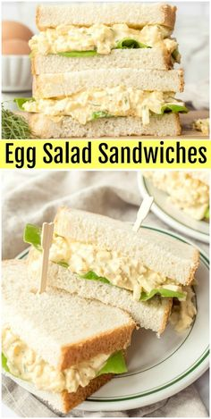 531 Best Sandwiches Ever Images In 2020 Food Recipes