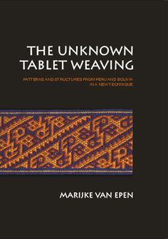 97 best weaving books images on pinterest weaving loom and order page for this and willful pursuit of complexity fandeluxe Choice Image