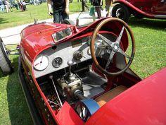 Talbot-Darracq-GP-1500