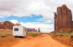 Summer Camping Is Here: How Will You Stay Cool? Utah Camping, Outdoor Camping, Capitol Reef National Park, National Parks, Rv Parks, State Parks, Devils Garden Campground, Lake Powell Utah, Snow Canyon State Park