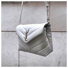 "b078d7a9665c Wanan Luxury on Instagram: ""New Lou Lou #saintlaurent bag available on  @wananluxury"""