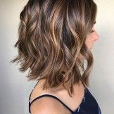 Top 13 Hair Color Ideas For Short Hairstyles 2016 – 2017