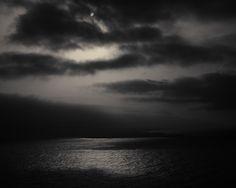 Danish photographer and filmmaker Joachim Ladefoged Canary Islands, Filmmaking, Clouds, Celestial, Sunset, Outdoor, Photographers, Cinema, Outdoors