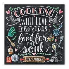 62 ideas wall drawing cafe chalk art for 2019 Chalkboard Art Kitchen, Blackboard Art, Chalkboard Lettering, Chalkboard Designs, Kitchen Quotes, Kitchen Art, Lily And Val, Deco Restaurant, Chalk Wall