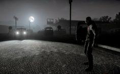 A,B,C...Games: H1Z1...el juego de supervivencia de Sony Online Entertaiment. Video