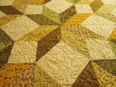 Quilts by Design | Longarm Machine Quilting Service since 1995