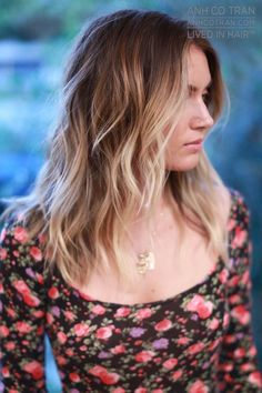 Trendy Ideas For Haircut Blonde Midlength Mid Haircuts, Haircuts Straight Hair, Short Hair Undercut, Trendy Haircuts, Haircuts With Bangs, Undercut Hairstyles, Cool Hairstyles, Short Thin Hair, Long Hair With Bangs