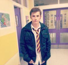 Max aka Justin<3