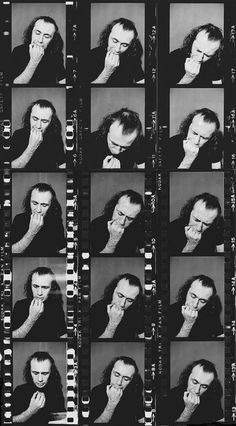 10 Best Vito Acconci Images Performance Art Body Art Artist