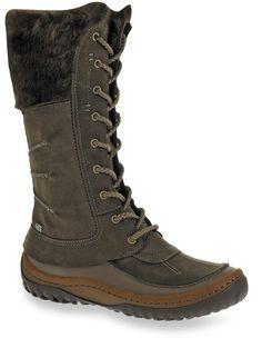 Merrell Decora Prelude Waterproof Winter Boots - Women\'s