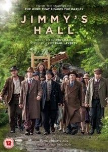 Win Jimmys Hall on DVD - http://www.competitions.ie/competition/win-jimmys-hall-dvd-3/