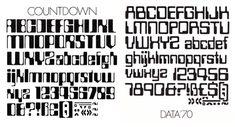 computer-fonts-400