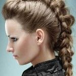 Summer-Hairstyles-For-Girls-9