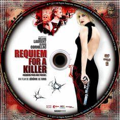 REQUIEM FOR A KILLER | por Anyma 2000
