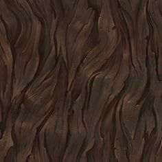 lava texture - Google Search