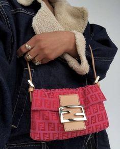 Luxury Purses, Hermes Birkin, We Heart It, Fendi, Shoulder Bag, Accessories, Style, Lost, Videos