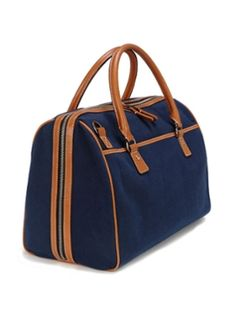 Soho Diaper Bag from Out & About: Car Seats, Diaper Bags & More on Gilt