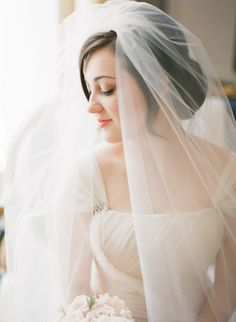 Gallery & Inspiration   Tag - Veils   Picture - 1334251