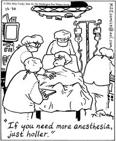 Pin by Urology Care Foundation on Urology Humor