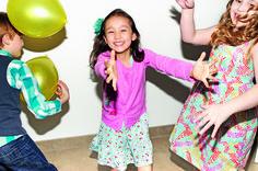 3 dicas de ouro para organizar a festa do seu filho sem gastar muito