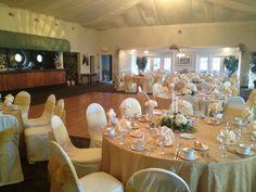 Clics V Buffalo Wedding Venues For Brides In Niagara Falls And Western New