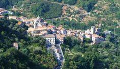 Sant'Angelo - Borgo Antico, CNA propone una modifica al regolamento edilizio comunale - http://www.canalesicilia.it/santangelo-borgo-antico-cna-propone-modifica-regolamento-edilizio-comunale/ Borgo Antico, Germanelli Tindaro, Sant'Angelo di Brolo