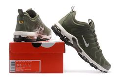 2017 Nouvelle Nike Air Max Plus TN Ultra Homme nike tn1 nike air max tn pas cher