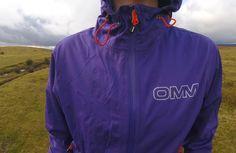 Image result for OMM jacket