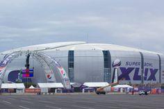 2015 #ClubPrimeSport Super Bowl VIP & Fan Pregame Parties