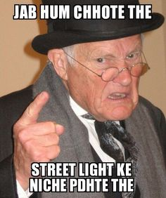 Checkout some of the funny Ironworker memes. Only Ironworkers can understand these humorous memes. These hilarious memes will surely make you laugh out loud Familie Rothschild, Rock And Roll, Ford Jokes, Guitar Hero, Videos Fun, Humor Videos, Funny Videos, Whatsapp Text, Funny Quotes
