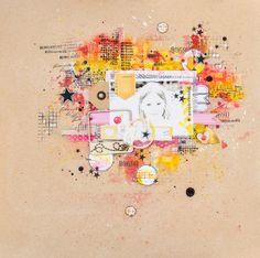 MG 7807 - dieses schöne Farbenspiel findet ihr hier: lescreademaska.over-blog.com