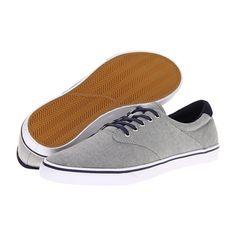 a42d0a35789 14 beste afbeeldingen van Nice shoes - Shoe, Cinderella en Shoe boots